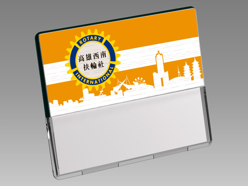 Business XL3|員工證、員工證製作、識別證、識別證製作、識別證設計
