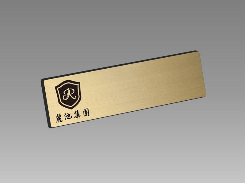 Freestyle Special 10|lapel pins, lapel pin, name badge hk, name badge hong kong, unisto name badge, unisto, 員工名牌, 名牌