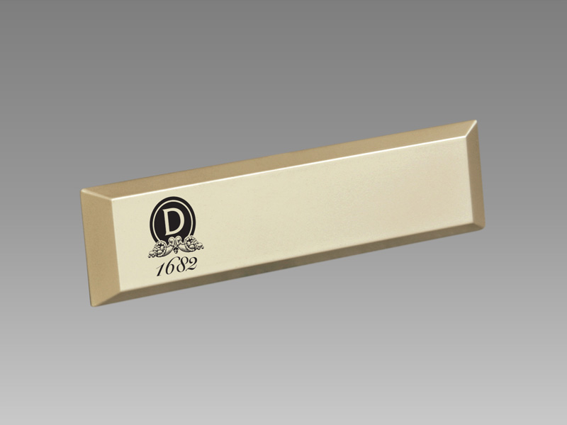 Freestyle Facette metal badge, metal badges, metallic name badges, 金屬 名牌, 金屬徽章, name badge, name badge hk
