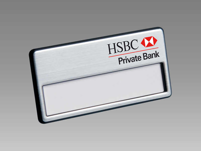 Image S3|name badge holder, badge holder, name badge, name badge hk