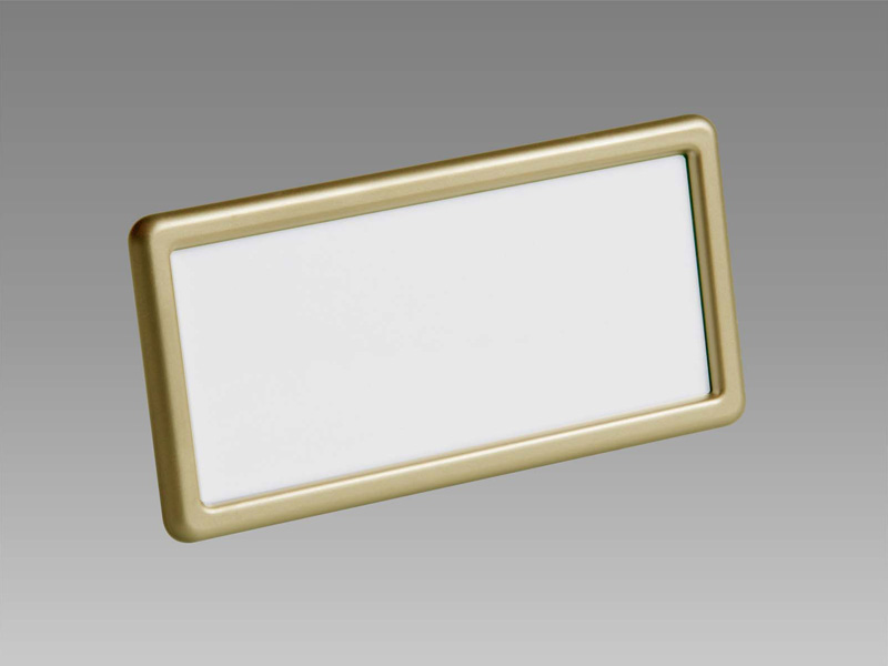 Image S5 lapel pins, lapel pin, name badge hk, name badge hong kong, unisto name badge, unisto, 員工名牌, 名牌