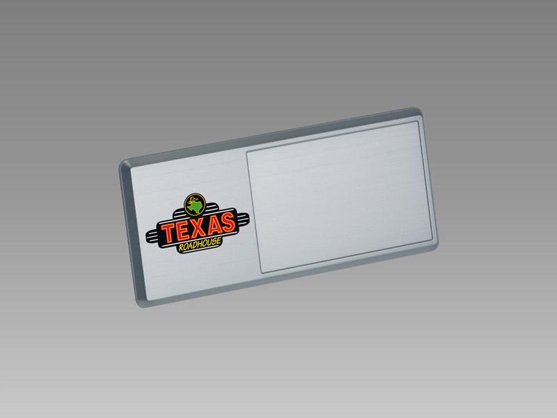 Smart L1|lapel pins, lapel pin, name badge hk, name badge hong kong, name badge holder, badge holder, unisto, 員工名牌, 名牌