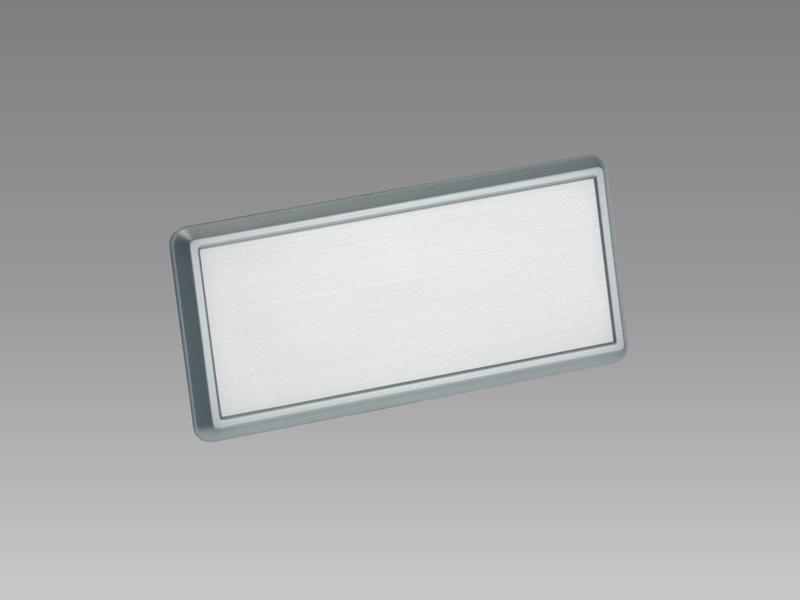 Smart XS5|lapel pins, lapel pin, name badge hk, name badge hong kong, name badge holder, badge holder, unisto, 員工名牌, 名牌