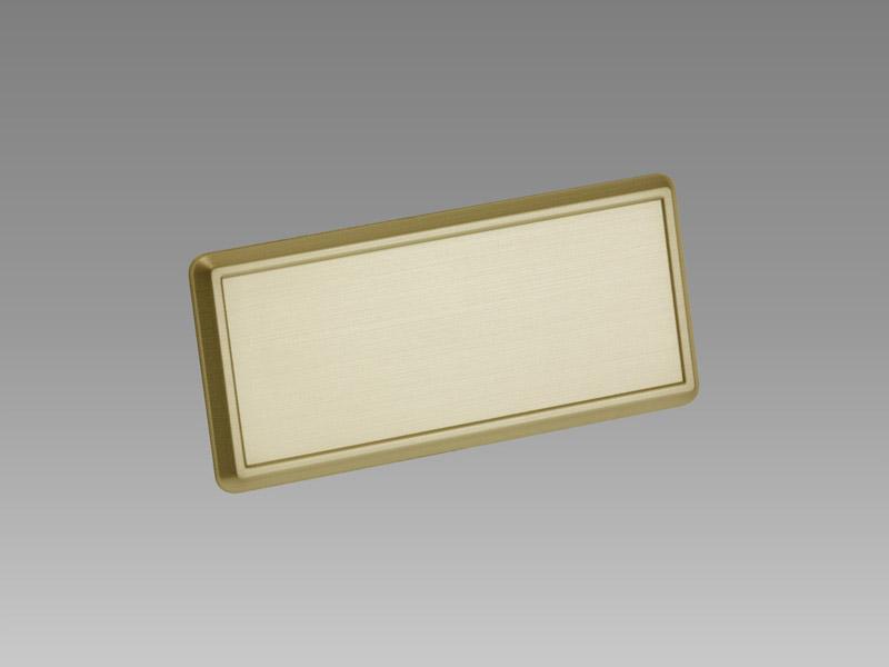 Smart XS5|徽章客製、徽章客製化、客製化徽章、徽章製作、徽章