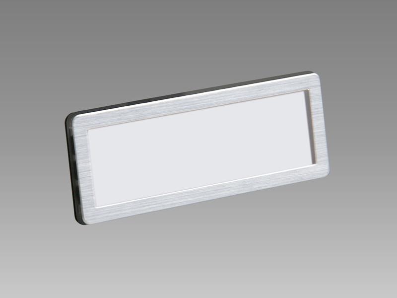 Top S5|metal badge, metallic name badges, metal badges, name badge, name badge hk
