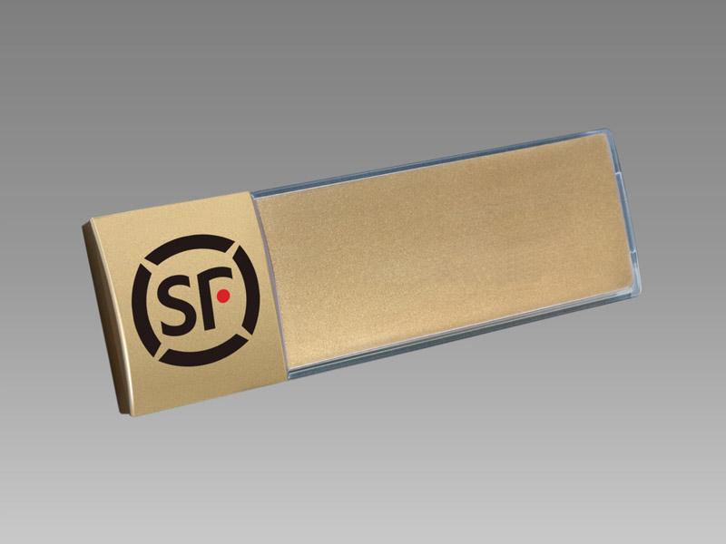 Translex S1|名牌製作、員工名牌、名牌、胸前名牌、胸牌、人名牌訂造、人名牌、職員名牌