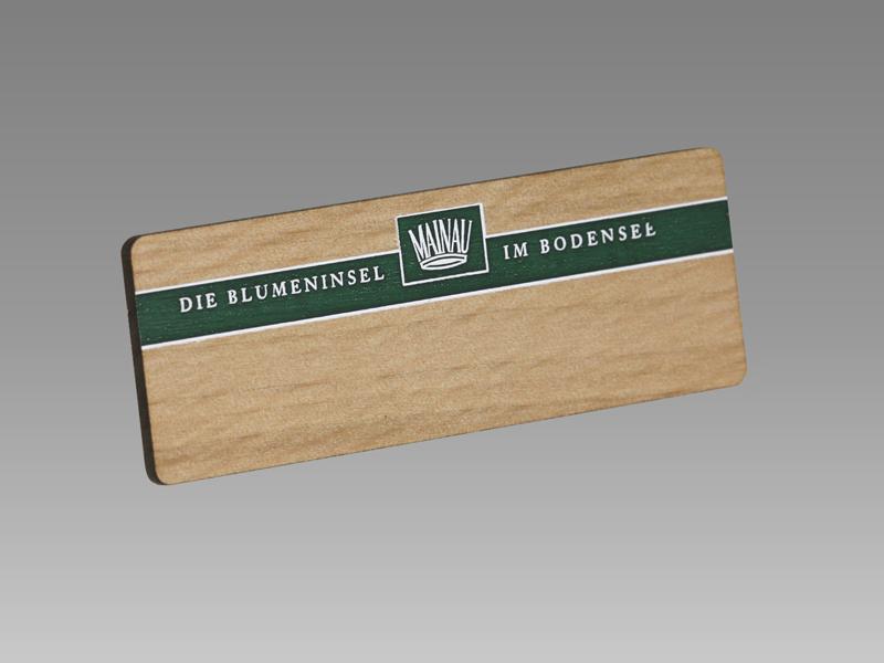 Wood Plano|