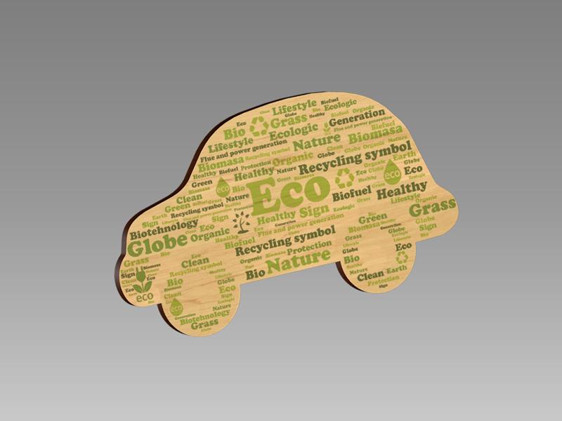 Wood Plano|木製名牌、木刻名牌、木名牌、名牌